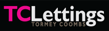 logo-tc-lettings